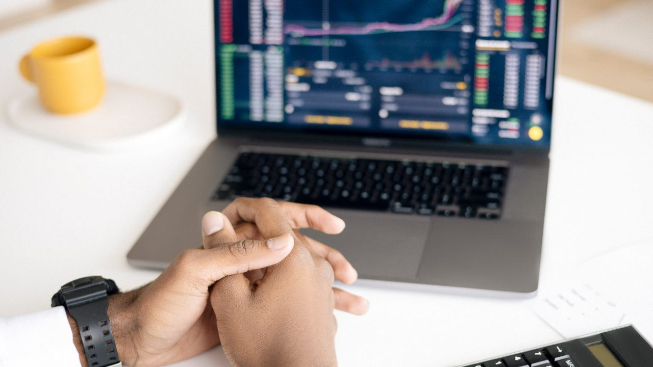 Forex Trading Tips for Beginners