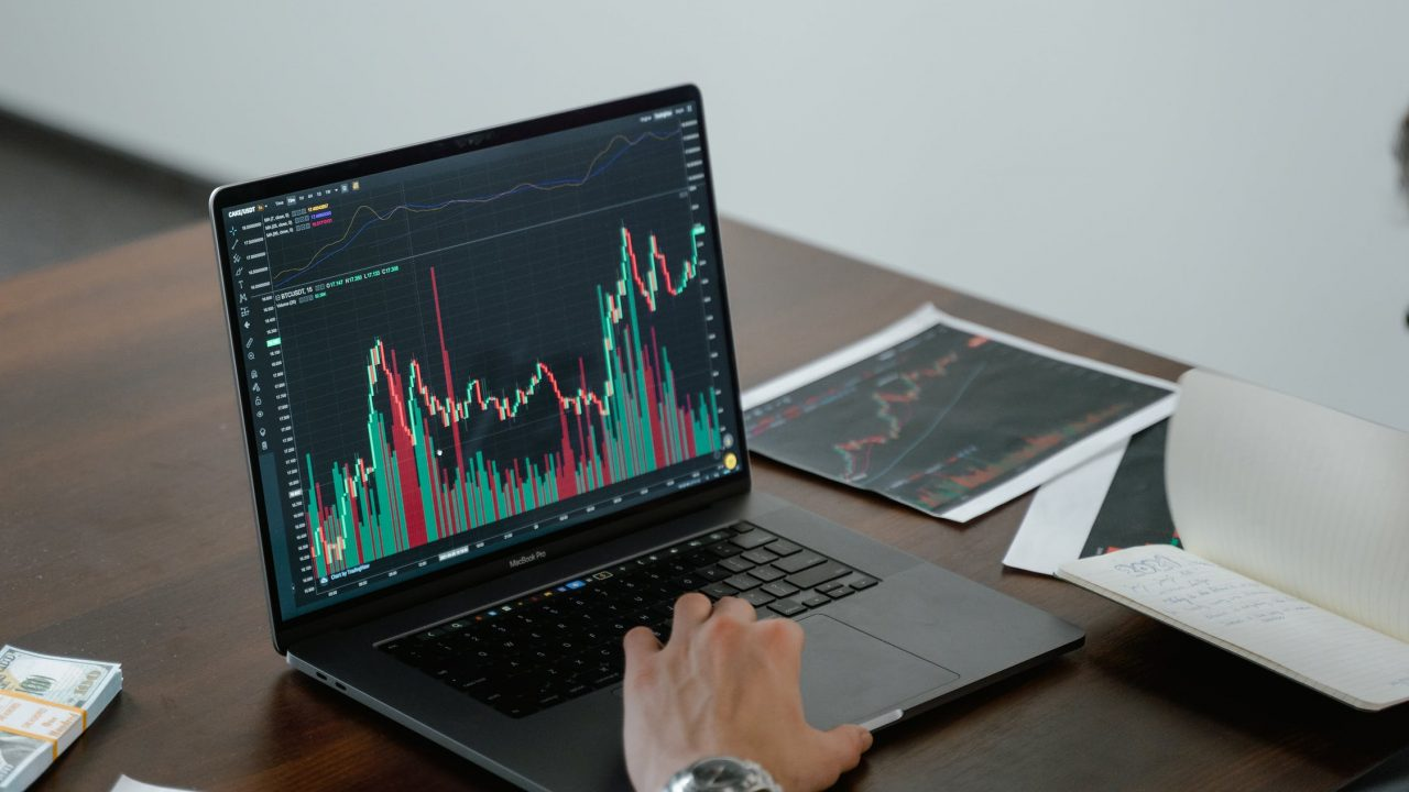 Can You Utilize Bollinger Bands for Forex Trading Purposes?