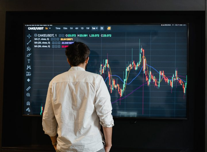 Incredible Forex Trading Tools that Every Trader Should Use