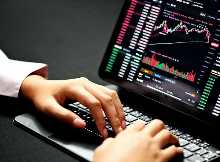 Why Pro Traders a have Unique Routine